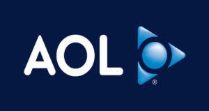 AOL Problems