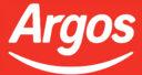 Argos Down