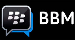BBM not working