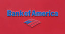 Bank of America Website Down