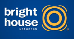 brighthouse outage