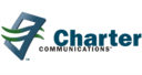 Charter Outage