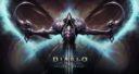 Diablo 3 Server Status