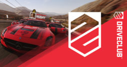 DriveClub PS4 server problems