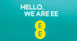 EE Network Down