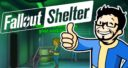 Fallout Shelter Not Working