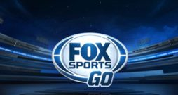 Fox Sports Go Not Working