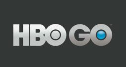 HBO Go Not Working