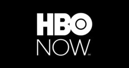HBO Now Not Working