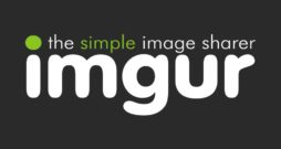 Is Imgur Down