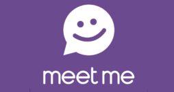 Is MeetMe Down