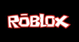 Is ROBLOX Down