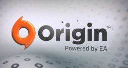 Origin Down