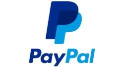 PayPal Down