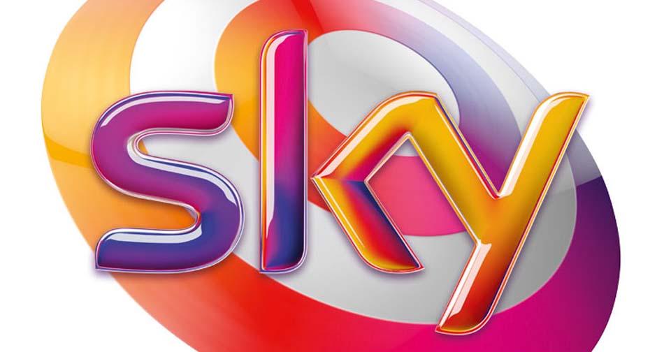 sky broadband down