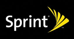Sprint Outage