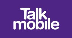 TalkMobile Network Problems