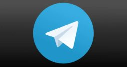 Telegram Down