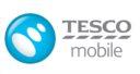 Tesco Mobile Problems