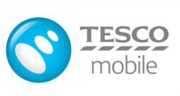 Tesco Mobile Problems