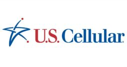 US Cellular Outages