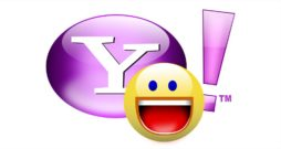 Yahoo Messenger Down