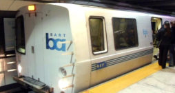 bart san francisco down