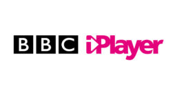 bbc iPlayer down