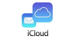iCloud Mail Not Working