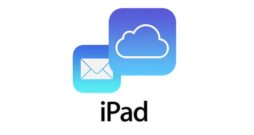iPad Email Problems
