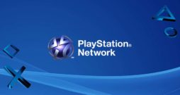 psn network down