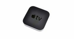 Apple TV Not Working