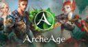 ArcheAge Server Status