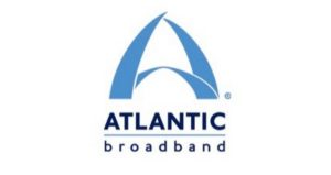 Atlantic Broadband Outages