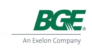BGE Outages
