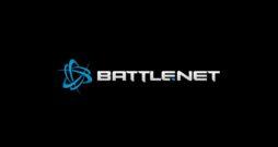 Battle.net Down