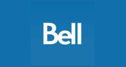 Bell Internet Down