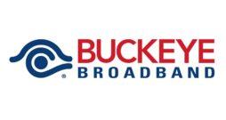 Buckeye Outage