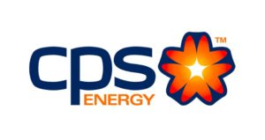 CPS Energy Outage
