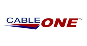 Cable One Outages