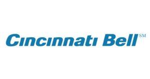 Cincinnati Bell Outages