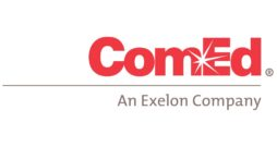 ComEd Power Outage