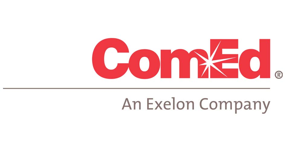 Comed Power Outage See Issues Reports Problems