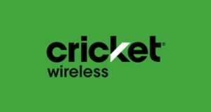 Cricket Outage