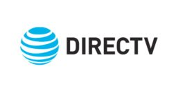 DIREC TV Outage