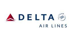 Delta Website Down