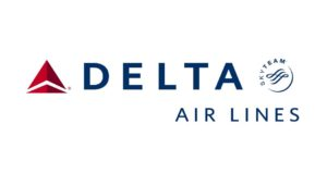 Delta Website Down