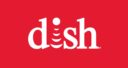 Dish Network outage