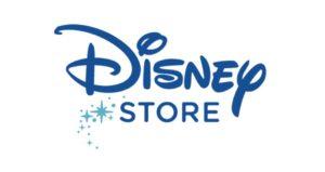 Disney Store Down