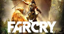 Far Cry Down